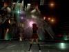 Final_Fantasy_Type_0_HD_PC_Screenshot_03.jpg