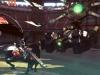 Final_Fantasy_Type_0_HD_PC_Screenshot_05.jpg