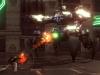 Final_Fantasy_Type_0_HD_PC_Screenshot_07.jpg