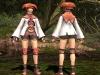 00_final_fantasy_xi_seekers_of_adoulin_screenshot_03