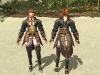 00_final_fantasy_xi_seekers_of_adoulin_screenshot_04