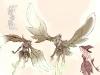 99_final_fantasy_xi_seekers_of_adoulin_screenshot_010