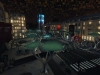 fray_alpha_new_screenshot_010