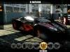 gas_guzzlers_combat_carnage_launch_screenshot_011