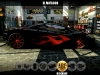 gas_guzzlers_combat_carnage_launch_screenshot_012