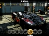 gas_guzzlers_combat_carnage_launch_screenshot_014