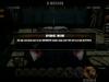 gas_guzzlers_combat_carnage_launch_screenshot_016