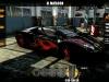 gas_guzzlers_combat_carnage_launch_screenshot_017