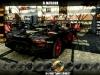 gas_guzzlers_combat_carnage_launch_screenshot_018