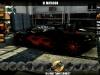 gas_guzzlers_combat_carnage_launch_screenshot_019
