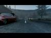 gas_guzzlers_combat_carnage_launch_screenshot_023