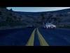 gas_guzzlers_combat_carnage_launch_screenshot_025