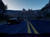 gas_guzzlers_combat_carnage_launch_screenshot_026