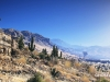 Ghost_Recon_Wildlands_Debut_Screenshot_02
