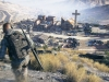 Ghost_Recon_Wildlands_Debut_Screenshot_05