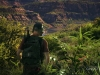 Ghost_Recon_Wildlands_Debut_Screenshot_09