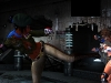 girl_fight_new_character_screenshot_013