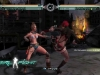 girl_fight_oo_screenshot_01
