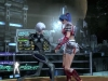 girl_fight_oo_screenshot_02