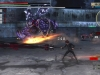 God_Eater_2_Rage_Burst_Featured_Screenshot_01