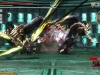 God_Eater_2_Rage_Burst_Featured_Screenshot_02