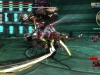 God_Eater_2_Rage_Burst_Featured_Screenshot_03