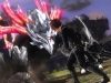 God_Eater_2_Rage_Burst_Featured_Screenshot_04