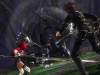 God_Eater_2_Rage_Burst_Featured_Screenshot_05