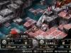 God_Wars_Future_Past_JP_Screenshot_012