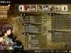 God_Wars_Future_Past_JP_Screenshot_05