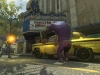 gotham_city_impostors_new_screenshot_025