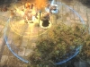 00_guardians_of_middle_earth_radagast_screenshot_03