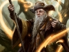 99_guardians_of_middle_earth_radagast_screenshot_01