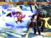 Guilty_Gear_Xrd_Revelator_Launch_Screenshot_04