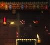 00_Gungeon_Debut_Screenshot_012