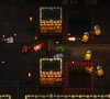 00_Gungeon_Debut_Screenshot_017