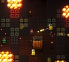 00_Gungeon_Debut_Screenshot_02