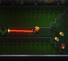 01_Gungeon_Debut_Screenshot_03