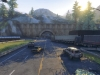 H1Z1_King_of_The_Kill_New_PAX_West_Screenshot_013