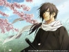 hakuoki_demon_of_the_fleeting_blossom_screenshot_06