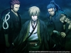 hakuoki_demon_of_the_fleeting_blossom_screenshot_08