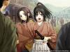 hakuoki_demon_of_the_fleeting_blossom_screenshot_09