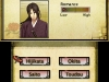hakuoki_memories_of_the_shinsengumi_screenshot_025