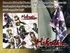 00_hakuoki_warriors_of_the_shinsengumi_new_screenshot_01