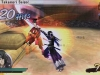 22_hakuoki_warriors_of_the_shinsengumi_new_screenshot_05