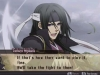 22_hakuoki_warriors_of_the_shinsengumi_new_screenshot_06
