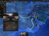 00_Hearts_of_Iron_IV_New_Screenshot_03.jpg
