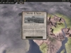 00_Hearts_of_Iron_IV_New_Screenshot_04.jpg