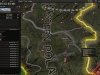 01_Hearts_of_Iron_IV_New_Screenshot_05.jpg