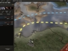 01_Hearts_of_Iron_IV_New_Screenshot_06.jpg